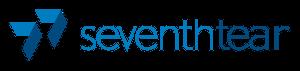 Logo Seventhtear